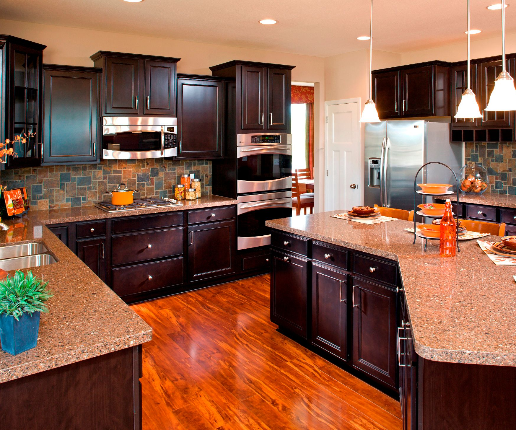 ryland homes profile and reviews