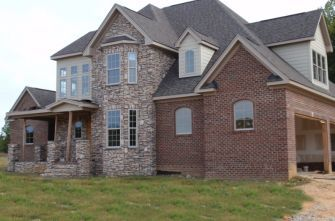 house for sale in AAI, Inc -Custom Home Builder by AAI, Inc