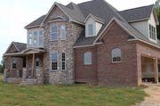 AAI, Inc -Custom Home Builder by AAI, Inc