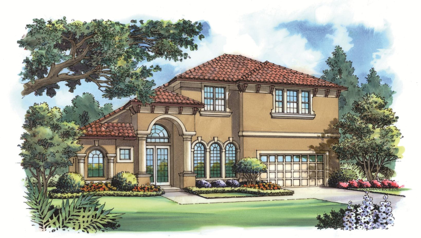 palm coast florida homes for sale luxury real estate