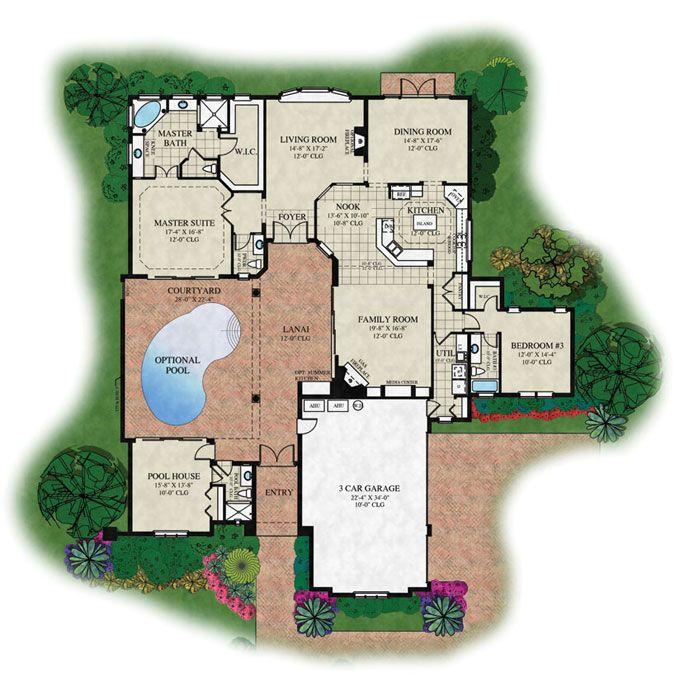 50 New Water Oak Drive, Palm Coast, FL Homes & Land - Real Estate