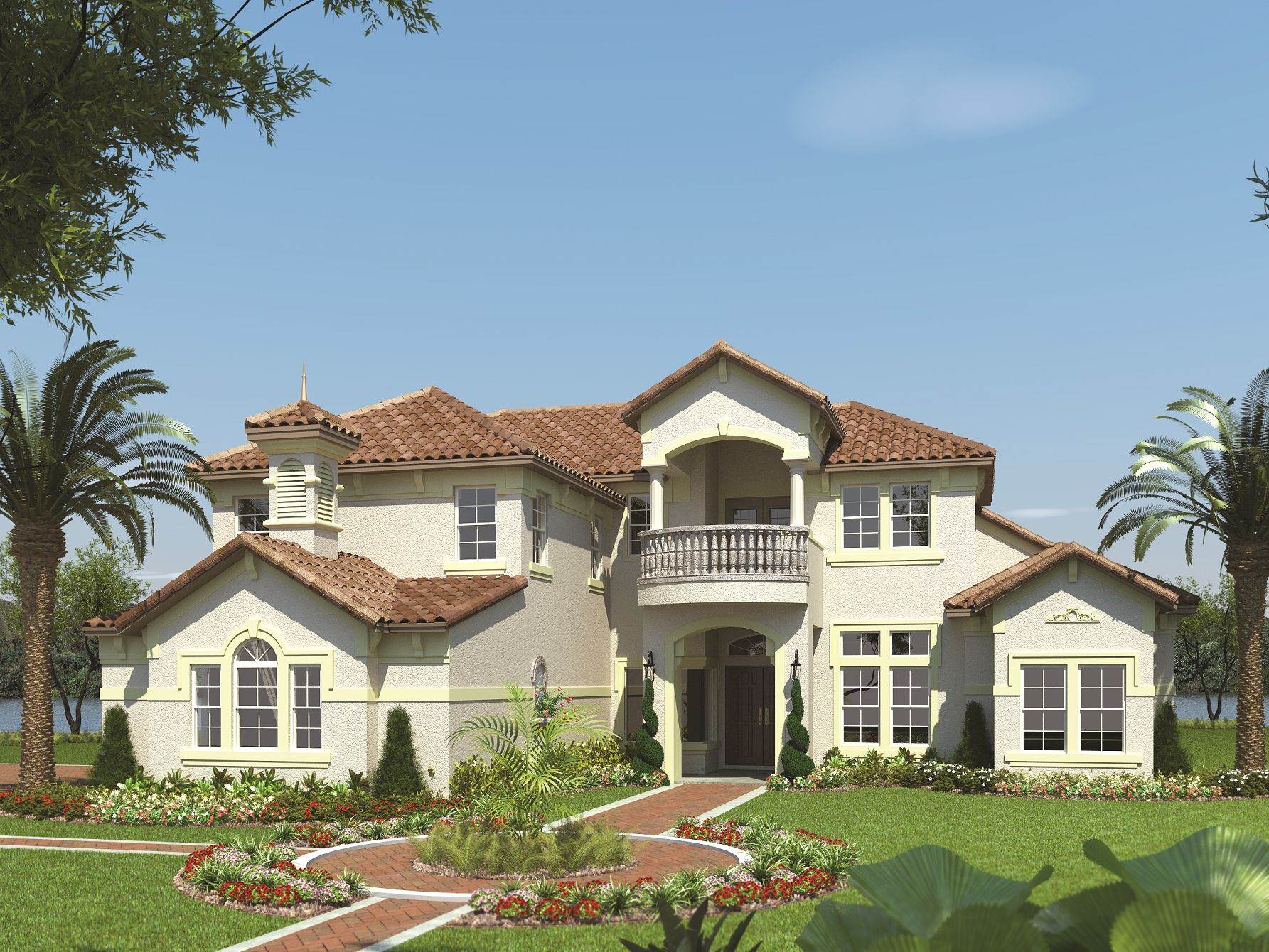 palm coast new homes new homes for sale in palm coast fl