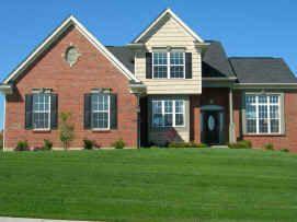 Ashford Village by AZA Construction, Inc in Cincinnati Ohio