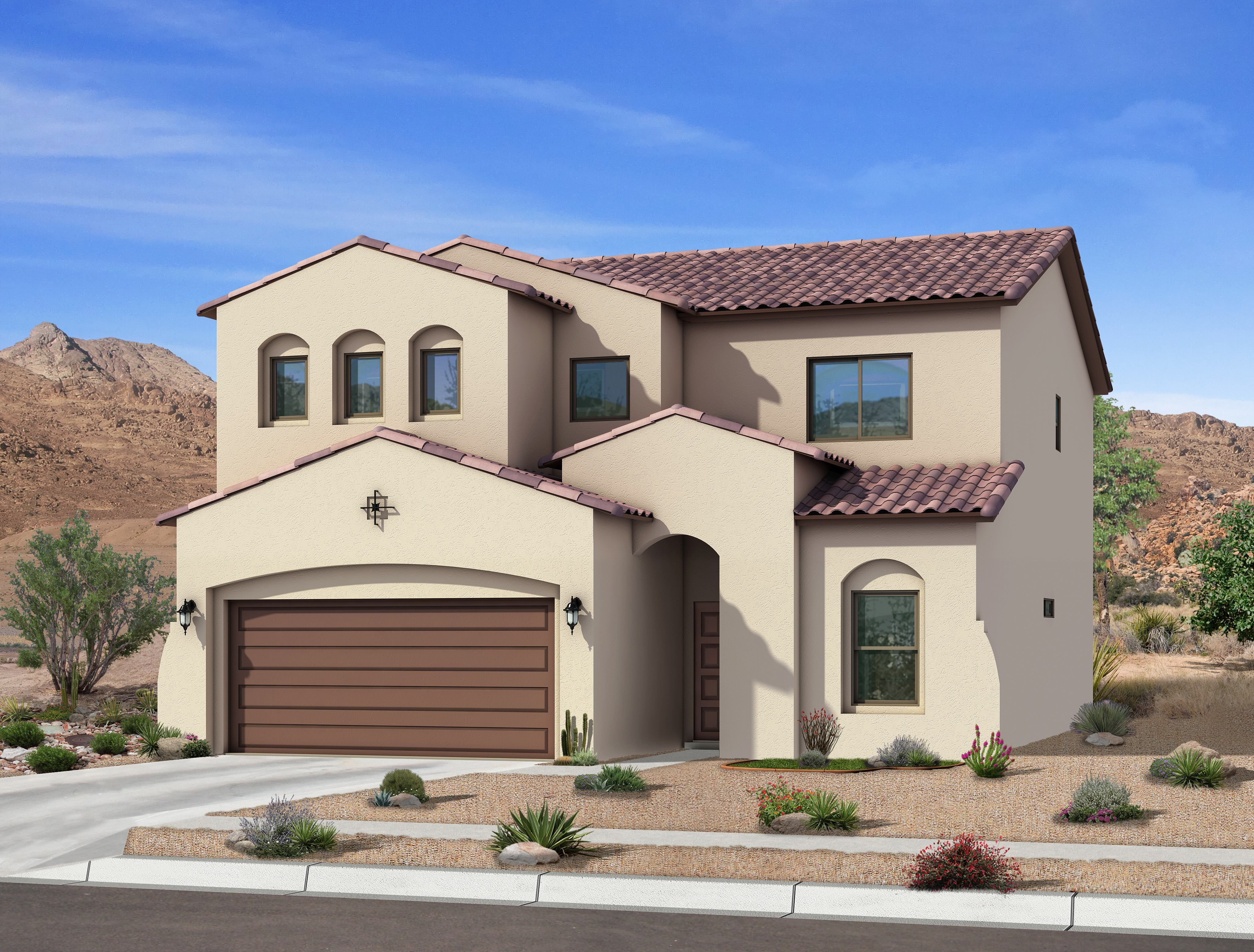 Homes For Sale By Owner Albuquerque Nm Fsbo Albuquerque