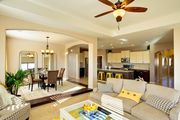 homes in Petroglyph Heights by Abrazo Homes