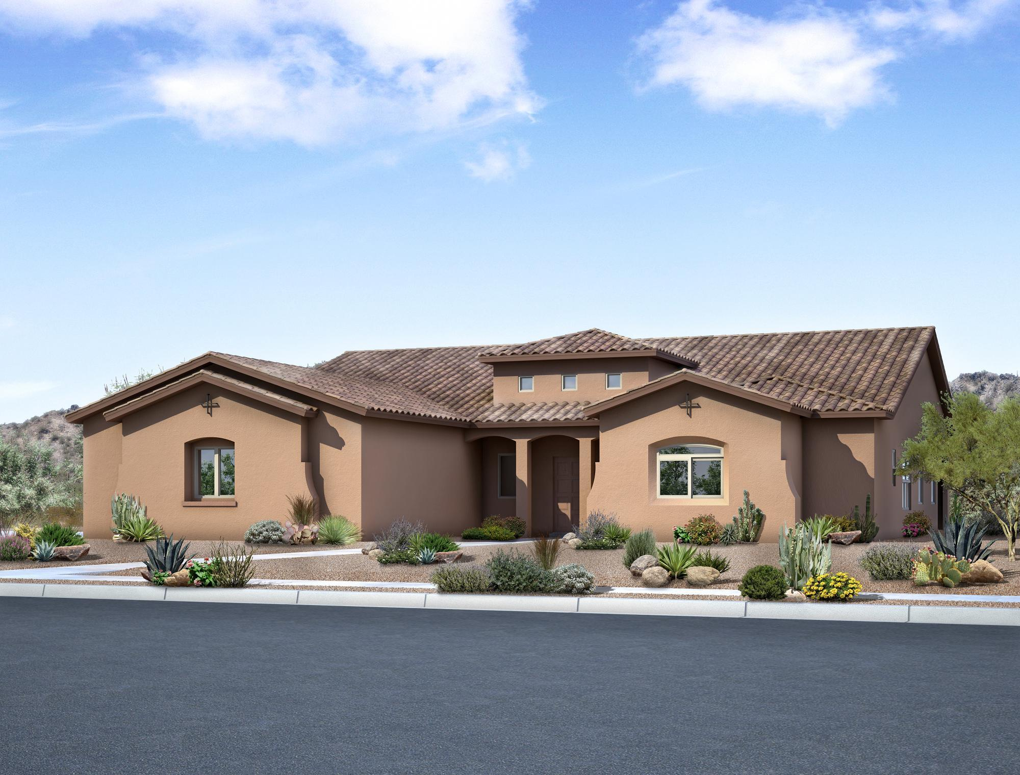 New mexico houses for sale and new mexico homes for sale for Home builders in new mexico