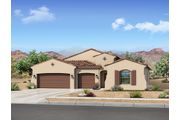 Rio Rancho by Abrazo Homes