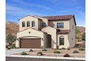 Stinson Park by Abrazo Homes