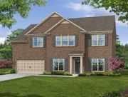 homes in Jacobs Farm by Acadia Homes