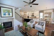 homes in Kirkwood Green by Acadia Homes