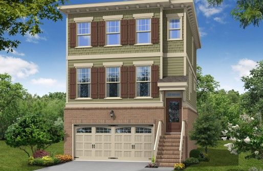 Swainsboro New Homes Topix