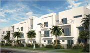 homes in 14th & Ocean Townhouses by 14th & Ocean Townhouses