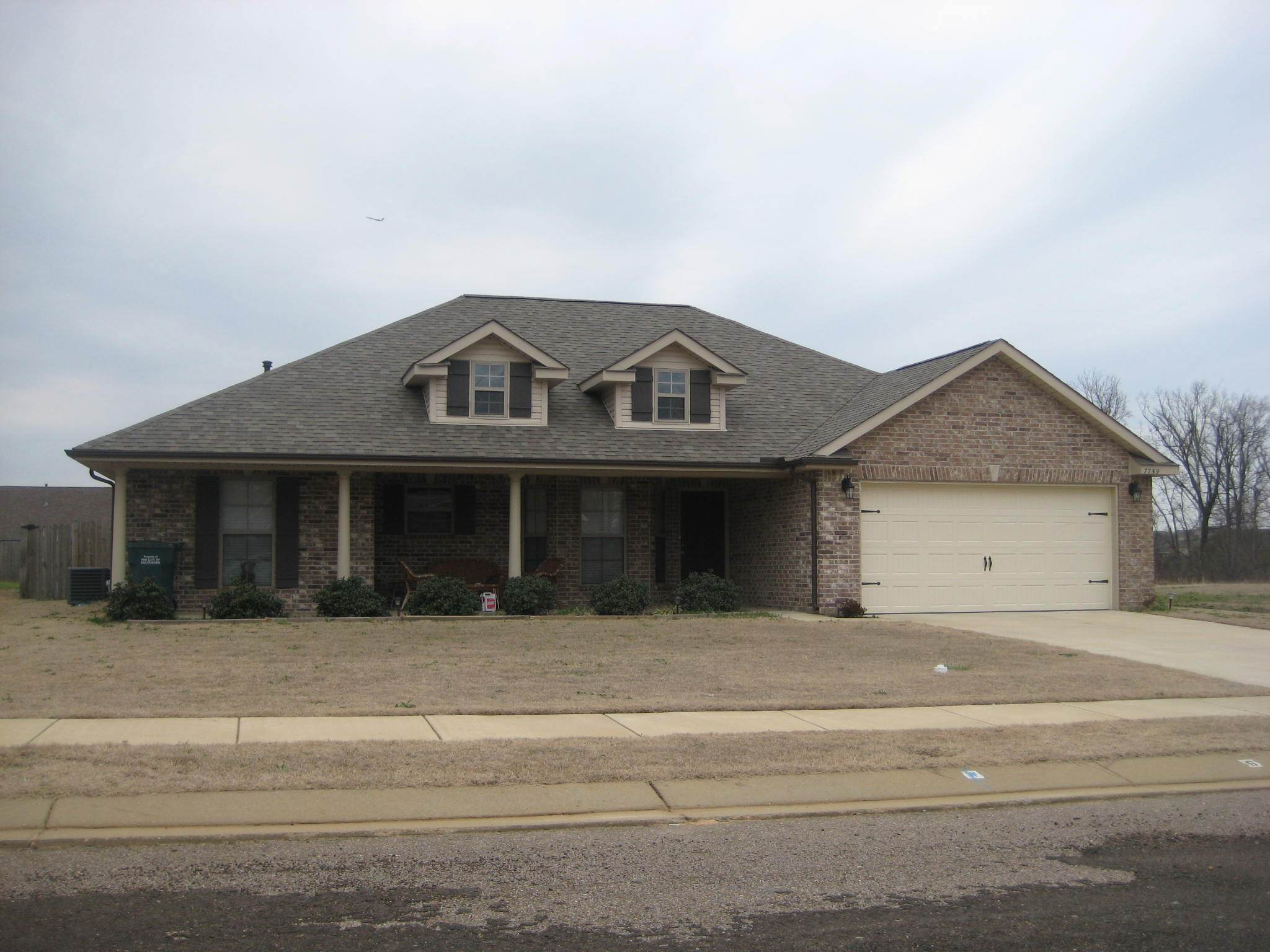 Southaven homes for sale homes for sale in southaven ms for Ms home builders