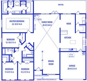 adams homes 2625 floor plan trend home design and decor
