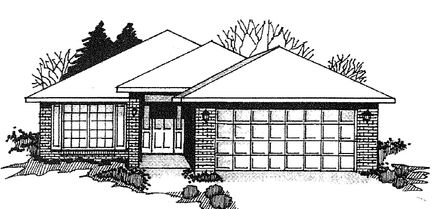 1820 - Savannah Pointe: Simpsonville, South Carolina - Adams Homes