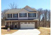 2162 - Savannah Pointe: Simpsonville, SC - Adams Homes
