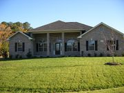 homes in Millstone Ridge by Adams Homes - RDU