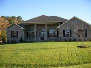 homes in Millstone Ridge by Adams Homes - RDU