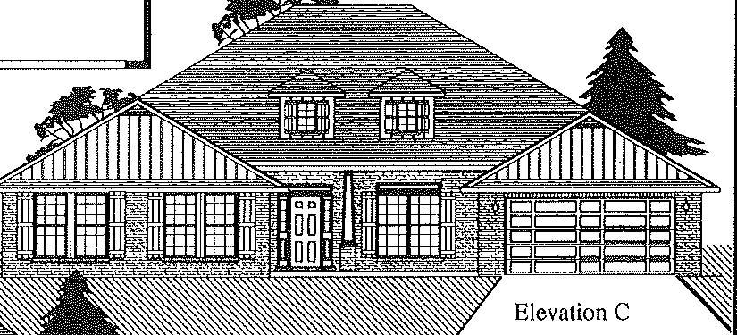 Group homes in gulfport ms for Home builders in gulfport ms