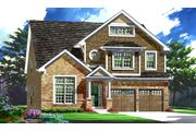 Bella Vista by Affinity Homes