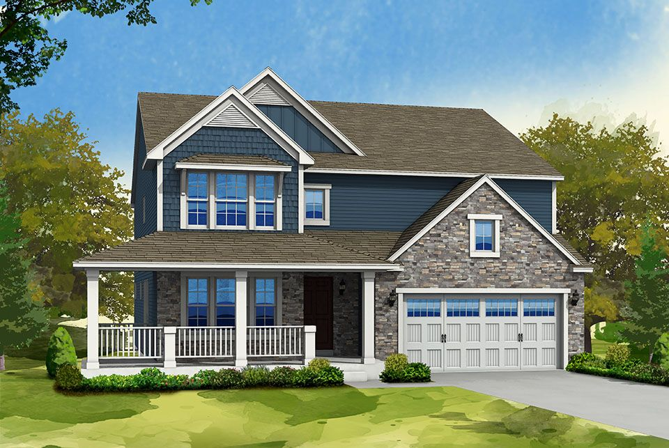 Arnold palmer home plans house design plans for Palmers homes