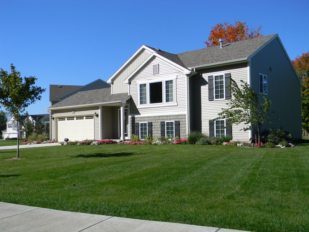 Muskegon homes for sale homes for sale in muskegon mi for New homes source