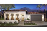 Modern Breeze - Alta Verde Coral Mountain: La Quinta, CA - Alta Verde Group