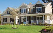 Winding Brook Estates