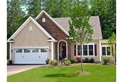 BROOKDALE II Collection - Preston Court: Saratoga Springs, NY - Amedore Homes, Inc
