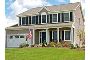 CYPRESS I Collection - Preston Court: Saratoga Springs, NY - Amedore Homes, Inc