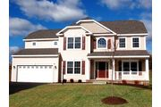 BELLE GROVE II Collection - Preston Court: Saratoga Springs, NY - Amedore Homes, Inc