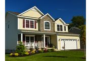 HAMILTON Collection - Preston Court: Saratoga Springs, NY - Amedore Homes, Inc