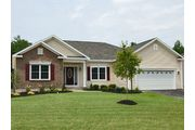 NEWPORT Collection - Preston Court: Saratoga Springs, NY - Amedore Homes, Inc