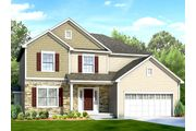 TYLER Collection - Preston Court: Saratoga Springs, NY - Amedore Homes, Inc