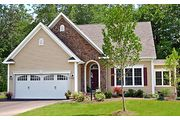 BROOKDALE II Collection - Winding Brook Estates: Saratoga Springs, NY - Amedore Homes, Inc