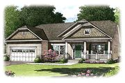 NANTUCKET Collection - Winding Brook Estates: Saratoga Springs, NY - Amedore Homes, Inc