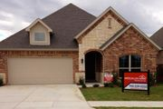 homes in South Martin Branch by American Life Homes