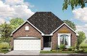 homes in Villages at West Lake by Flower and Fendler, Inc.