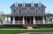 homes in Heritage at Chesterfield Single Family Classics by American Properties