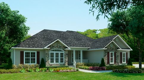 North Charleston Real Estate And Homes For Sales Kuper