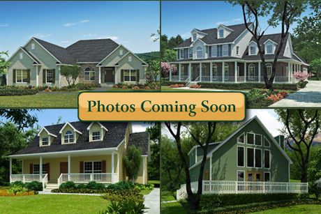 build on your lot baton rouge new homes for sale in