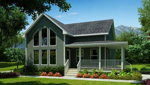 Union - Build On Your Lot - Florence: Florence, SC - America's Home Place