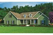 Carrington - Build On Your Lot - Athens: Athens, GA - America's Home Place