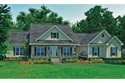 Oakwood - Build On Your Lot - Athens: Athens, GA - America's Home Place