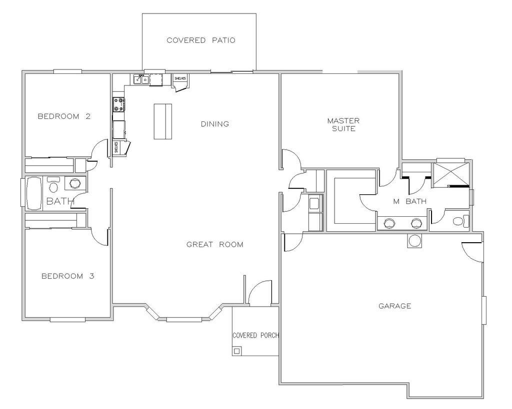 Angle Homes Home Page