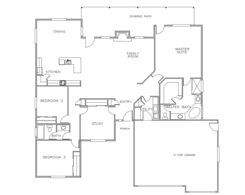 100 devine homes floor plans faq u0026 for Devine home designs