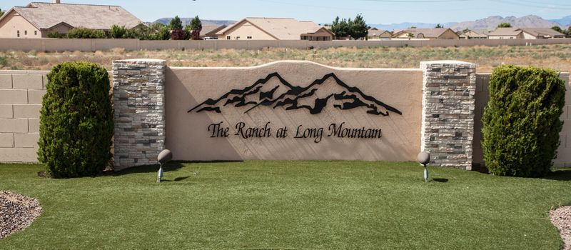 The Ranch at Long Mountain