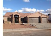 Joshua 1906 - Hualapai Foothills: Kingman, AZ - Angle Homes