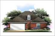 1411 - Villages of Sunset Pointe: Fort Worth, TX - Antares Homes