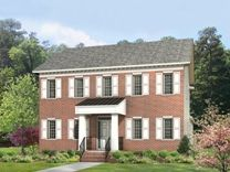 The Villages of Apex by Apex First Development in Raleigh-Durham-Chapel Hill North Carolina